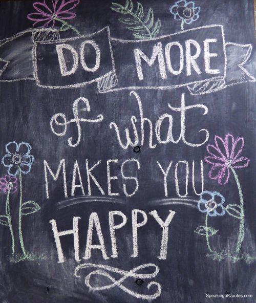 laimingas, laimė, lentynas, lenta, kreida & nbsp, lenta, juoda & nbsp, lenta, doodle, žodžiai, citata, priminimas, džiaugsmas, gyvenimas, įkvėpimas, Įkvėptas, rašymas, žodžiai apie laimę