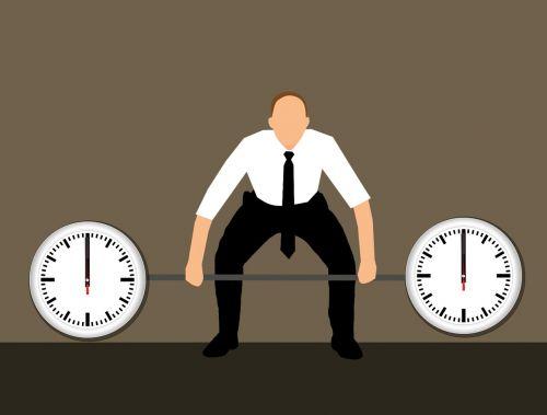 darbo jėga,laiko eilutė,terminas,atsakomybė,iššūkiai,pastangos,raumenys,stiprus,pratimas,koncepcija,neįmanomas,aktyvus,ranka,verslininkas,karjera,kaukazo,varzybos,nustatomas,nustatymas,hantelis,jėga,sporto salė,darbas,galia,akmuo,jėga,sėkmė,darbas,sunku,verslas,problema,svoris,vyras
