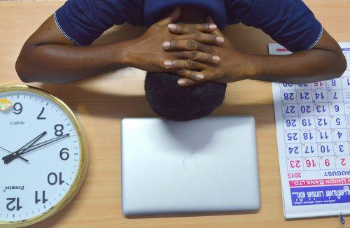 darbo valdymas,laiko planavimas,biuras,darbo,terminas,tvarkaraštis,valdymas,laikas,darbas,stresas,užduotis