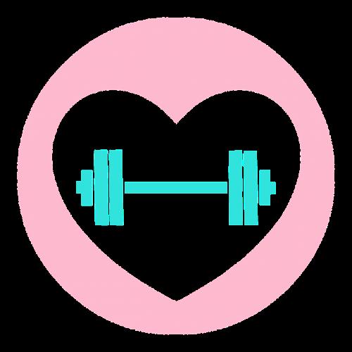 sportuoti,pratimas,kvailie varpai,rožinis,širdis,fitnesas,sportuoti,Sportas,kryžius,svoriai,mokymas,sveikas,sportininkas,gyvenimo būdas,aktyvus,Moteris,svoris,mergaitė,jėga,fitneso mokymas,moters fitnesas,fitneso moteris,stiprus,raumeningas,sporto salė,suaugęs,jaunas,sporto salė,Atletiškas,tinka