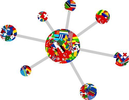 pasaulis,gaublys,visame pasaulyje,www,visuotinis,planeta,sfera,piktograma,logotipas,figūra,komunikacija,internetas,koncepcija,konceptualus,tinklų kūrimas,tinklas,vėliavos,tarptautinis,socialinis,verslas,technologija,tinklo koncepcija,jungties koncepcija,simbolis,ryšys,Prisijungti,bendruomenė,internetas,molekulė,duomenys,informacija
