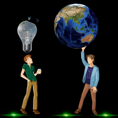 pasaulis,žemė,antžeminis pasaulis,verslininkas,darbuotojas,progresas,augimas,stiprinti,vystytis,augti,naujos idëjos,idėja,planą,Pasaulinė rinka,turgus,tarptautinis,tarptautinė rinka,eiti tarptautiniu mastu,verslo plėtra,globalizacija,visame pasaulyje,visuotinis,sėkmė,planeta,kūrimas,visi,internacionalizacija,eksportas,importas,eksportas Importas,susitarimas,importo ir eksporto strategija,verslo derybas,darbas,darbas