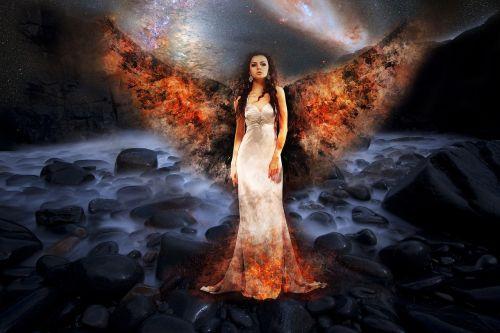 pasaulio pabaiga,angelas,mirtis,Ugnis,apokalipsė,Armagedonas,galas,gyvenimas,viltis,dangus,šventas,religija,palaimintas,kūnas,krikščionis,krikščionis,bažnyčia,užuojauta,diena,teismo sprendimas,ascension,garbinimas,išeiti,tikėjimas,atleidimas,laisvė,šlovė,dievas,Evangelija,malonė,pažadinti,tikėjimas,Jėzus,kelionė,tikėk,gailestingumas,taika,žmonės,pagyrimas,pagyrimas ir garbinimas,melstis