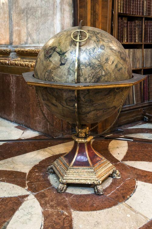 Pasaulio žemėlapis,objektas senas,medinis objektas