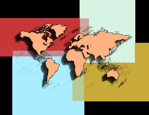 Pasaulio žemėlapis,nuotrauka,pasaulis,žemėlapio nuotrauka,žemė,nemokama nuotrauka,visuotinis,planeta