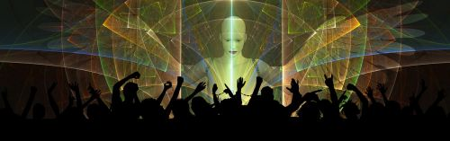 garbinimas,laimė,bendravimas,šventė,dvasingumas,išplėstas,garbinimas
