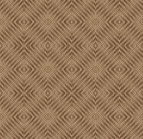 austi virvutės,tekstūra,tekstūros,fonas,dizainas,virvės fonas,austi,modelis,pluoštas,tekstilė,natūralus,medžiaga,ruda,pinti grubus,fonas,apdaila