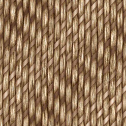 austi virvutės,tekstūra,tekstūros,lynai,fonas,laidas,pluoštas,austi,tekstilė,grubus,natūralus,pinti tekstūruotos,lyno sienelė,fonas,ruda