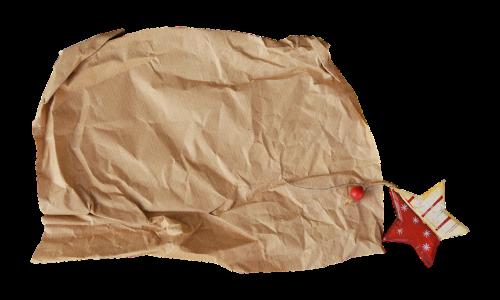 vyniojamasis popierius,nesupakuota,dovanos,popierius,pakavimas,paketas,duoti,fonas