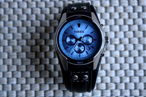 rankiniai laikrodžiai,mens,sportiškas,chronometras