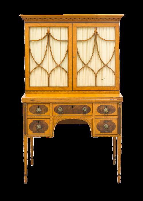 rašomasis stalas,stalas,baldai,Senovinis,senas,satinwood,raudonmedis,tulpių paprikas,pušis,tuopa,atkreipia,medinis,skaidrus fonas,geltona