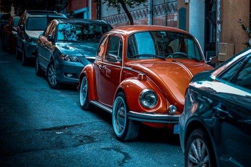 Ww,  Volkswagen,  Vokietija,  Vokietija,  Automobilis