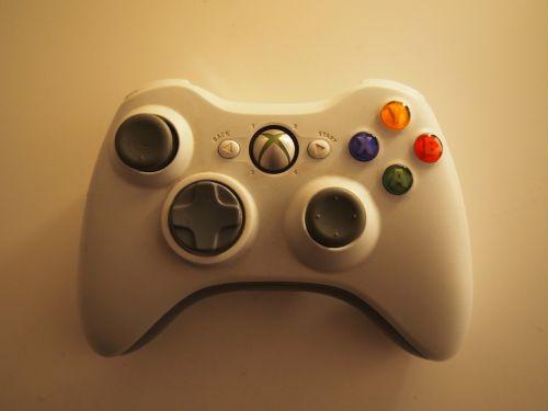 Xbox,valdytojas,Kompiuteriniai žaidimai,linksma,pramogos