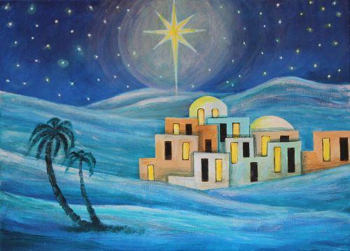 xmas painting,xmas fonas,xmas,dažymas,fonas,Kalėdų tapetai,kortelė,akrilo tapyba