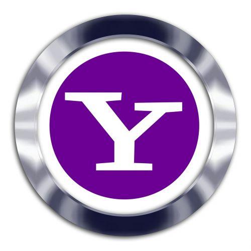 yahoo,Paieška,internetas,variklis,seo,www