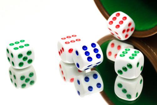 yahtzee,kauliukai,sėkmė,žaidimas,mesti,linksma,Roll,tikimybė,taškai,laimingas,laimėti,ranka,šeši,žaidimų,valcavimo,penki,lažybos,lošti,žaisti,azartiniai lošimai,priklausomybe,pramogos,kazino,craps,sėkmė,verslas
