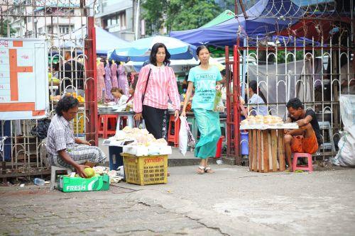 marketing scott,Jangonas-Mianmaras,mianmaras