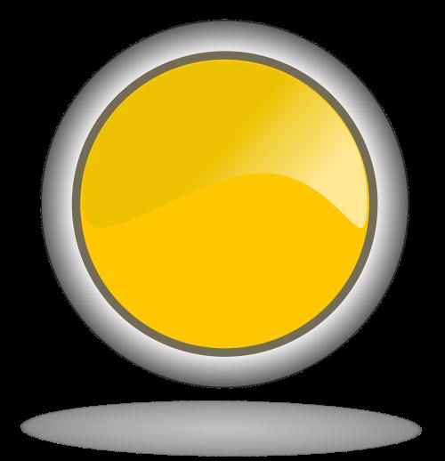 geltona,geltonas mygtukas,mygtukas,internetas,internetas,3d,blizgus,blizgantis,piktograma,Interneto svetainė,žiniatinklio mygtukas