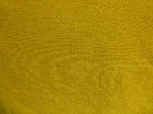 geltona,antklodė,tekstūra,minkštas,medžiaga,medžiaga,skleisti,šiltas