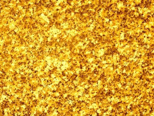 Geltona,  Auksas,  Auksinis,  Fonas,  Internetas,  Interneto Svetainė,  Tinklo Puslapis,  Tapetai,  Puslapis,  Puslapiai,  Dizainas,  Dizainai,  Modelis,  Modeliai,  Fonas,  Tekstūra,  Tekstūros,  Tekstūruotos,  Geltonas Marmuras Fonas