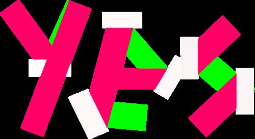 taip,žodis taip,popierius sukurtas taip,teigiamas,pranešimas,atsakyti,piktograma,žodžiai,ženklas,tekstas,simbolis,pasirinkimas