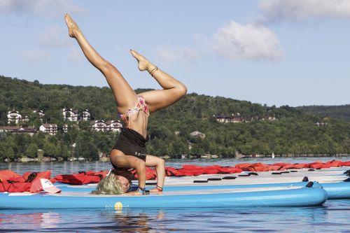 joga,jogos pozicija,ežeras
