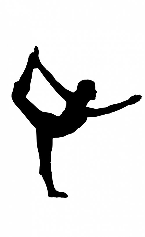 siluetas, pilatesas, fitnesas, šokiai, pratimas, baletas, moteris, šokėja, gimnastika, balansas, lankstumas, veiksmas & nbsp, energija, pozicija, jėga, baleto šokėjas, siluetuotos, menas, žmonės, judėjimas, joga, kelti, Moteris, sportuoti, joga & nbsp, kelia, sveikata, ištempimas, joga