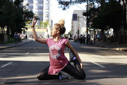 joga,taika,meditacija,jogos laikysena