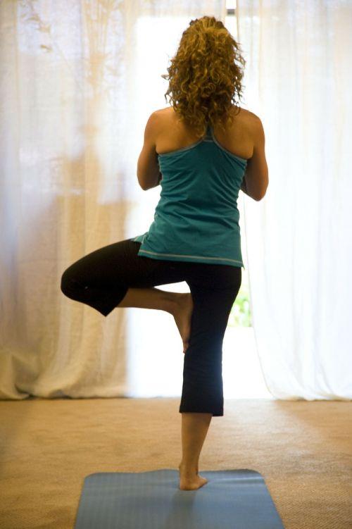 joga,SPA,pratimas,siluetas,fitnesas,ištempimas,moteris