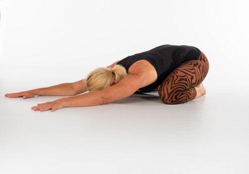 joga,fitnesas,moteris,Ashtanga,akrobatika,sportinis,elastinga,sportas,graži moteris,joga joga,iššūkis,balansas,Jogahouding,lieknas,Asana,sporto mokymas,mokytojo jogas,Annemiek,atsipalaidavimas,jogas,meditacija,poilsis,zen,dvasingumas,medituoti,kindhouding,balasana,budizmas