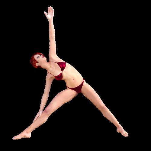 joga, pilatesas, atsipalaidavimas, moteris, gimnastika, ruožas, be honoraro mokesčio