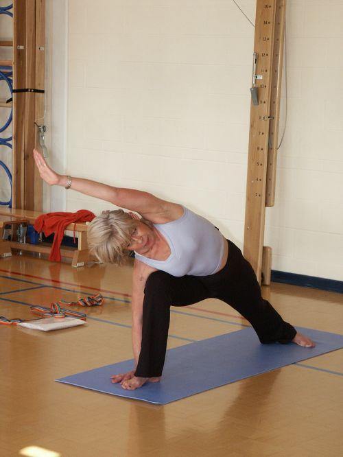 joga,jogos laikysena,ruožas,laikysena,sveikata,pratimas,Moteris,fitnesas,jogos kelia,joga moteris,Asana,balansas,jogos klasė,tinka,gerovė,sveikata,sveikatos apsauga,parsvakonasana