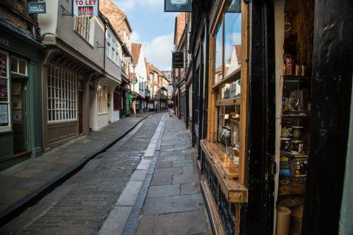 York, Anglija, uk, bokštas, viduramžių, Miestas, akmuo, kelionė, miesto, garbinimas, istorija, senas, pastatas, turistinis, istorinis, atostogos, bažnyčia, Britanija, Anglų, architektūra, miestas, turizmas, religija, Senovinis, stilius, scena, ornate, fonas, Jorkšyras, York miestas Anglijoje