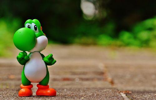 yoschi,figūra,juokinga,spalvinga,mielas,vaikai,žaislai,super mario,žaisti,Nintendo,super,retro,klasikinis,mario,kompiuterinis žaidimas,charakteris,animacinis filmas,video,Žaidimų konsolė,laimingas,video žaidimas,super mario bros,marios brolius luigi,grybų karalystė,Nintendo pramogų sistema