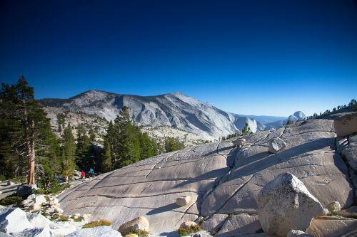 josemitas,josemito nacionalinis parkas,Nacionalinis parkas,gamta,kalnas,usa,amerikietis,kelionė,kraštovaizdis,Rokas,miškas,vaizdingas,orientyras,nacionalinis,parkas,lauke,dangus,Kalifornija,vasara,mėlynas,turizmas