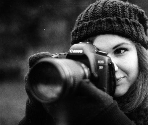 jaunas,Fotografas,moterys,mergaitė,profesionalus,žmogus,patrauklus,fotoaparatas,Lady,suaugęs,jaunas profesionalas,šiuolaikiška,stilius