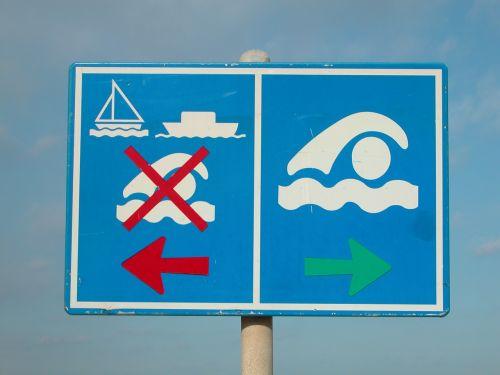 zandvoort,Nyderlandai,holland,noord holland,kranto,ežeras,skydas