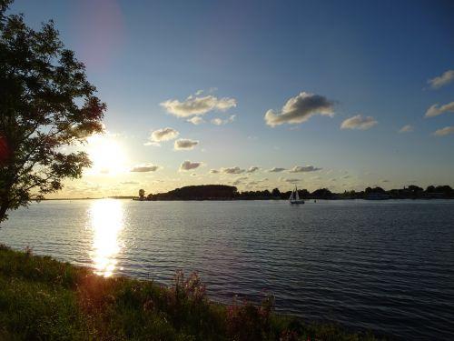 zealand,Nyderlandai,veersemeer