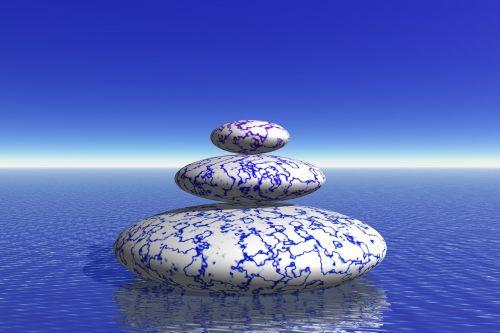 zen,taika,dvasia,meditacija,atsipalaiduoti,atsipalaidavimas,meditacinė prigimtis,gamta,ramus,taikus,sveikata,balansas,Zen akmenys,Zen fonas,dvasingumas,harmonija,taikias fonas