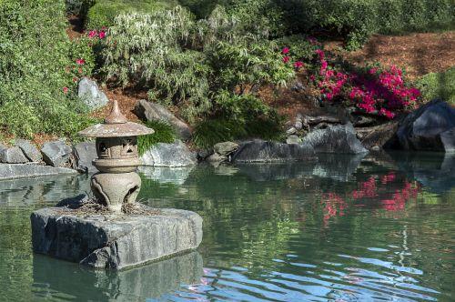 zen,zen sodas,japonų zen sodas,meditacija,ramus,ramus,taika,natūralus,dvasingumas,taikus,gamta,paprastumas,dvasia,budizmas,žalias,vanduo,atsipalaiduoti,harmonija