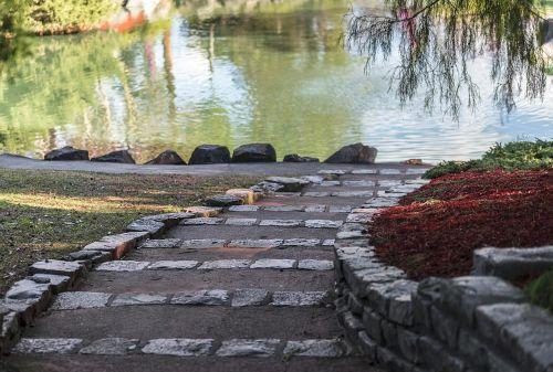 zen,zen sodas,japonų zen sodas,meditacija,sodas,japanese,ramus,ramus,natūralus,dvasingumas,taikus,balansas,asian,paprastumas,budizmas,gyvenimas,žalias,vanduo,koncentracija,atsipalaiduoti,Japonija