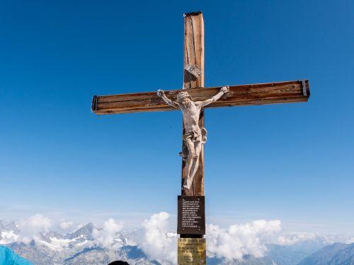 Zermatt, Mažas Dalykas, Valais