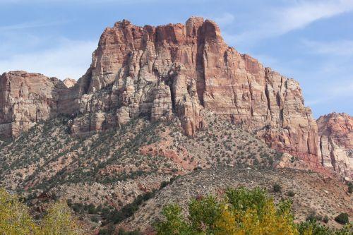 zion,žygiai,Nacionalinis parkas,Utah,kelionė,nacionalinis,kraštovaizdis,kanjonas,lauke,kalnas,turizmas,vaizdingas,nuotykis,aktyvus,gamta,parkas,usa,žygis,turistinis