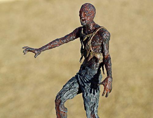 Zombie,vaikštantys numirėliai,Undead,apokalipsė,mirtis,Halloween,monstras,lavonas,vaiduoklis,demonas,veiksmo figūra,tv,televizija,miręs,siaubas,baimė,velnias