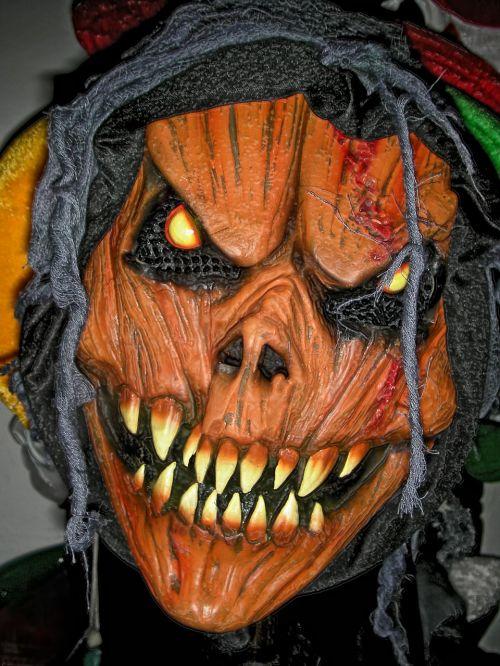 Zombie,velnias,velnias,Halloween,baugus,kaukė,veidas,šventė,siaubas,creepy,akys,mirtis,mirtis,lucifer,pragaras