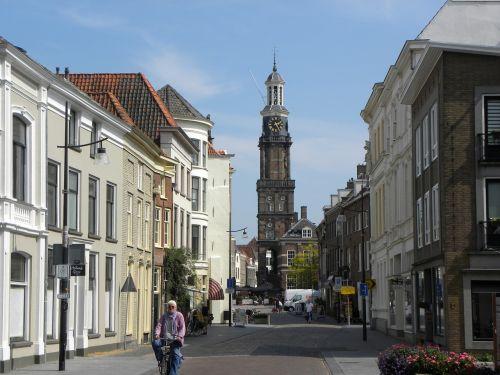 Zutpen,Senamiestis,namai,paminklai,miesto panorama,Miestas,namas,Nyderlandai,centras,architektūra,stogai,seni pastatai ir statiniai,holland,senas,miestas,istorinis centras,gatvė,istorinis centras,istorinis,istorinis pastatas,paminklas